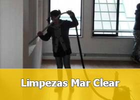 http://www.servicos.hotmontijo.com/limpezasmarclear.htm