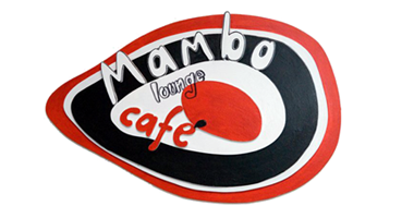 http://www.noite.hotmontijo.com/mambo-lounge-cafe.htm
